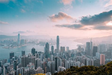 500+ Hong Kong Pictures | Download Free Images on Unsplash