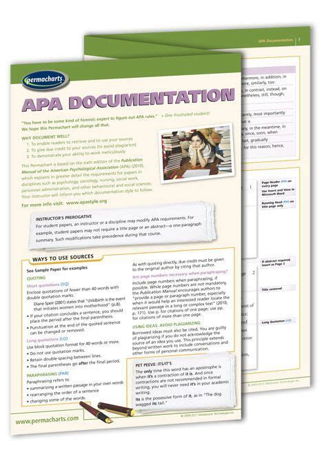documentation quick reference guide  images