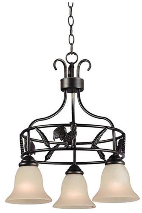kitchen light fixtures at menards bantam 3 light chandelier at menards kitchen ideas