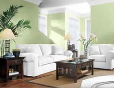 Photos Of Living Rooms With Green Walls by Living Room Accent Wall Paint Ideas