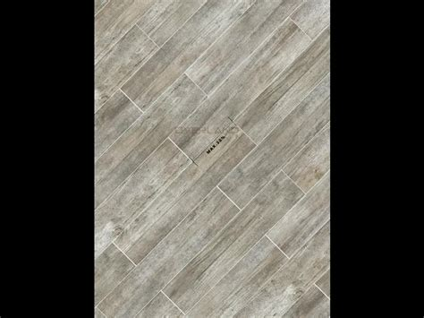 grey wood grain porcelain tile grey ceramic tile wood grain buy grey ceramic tile wood grain ceramic tile wood grain wood