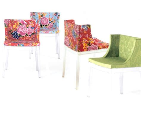 philippe de la chaise 27 idées de chaises design pour votre loft