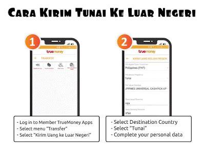 We did not find results for: Mengirim Uang Dari Luar Negeri Ke Indonesia - Tips Seputar ...