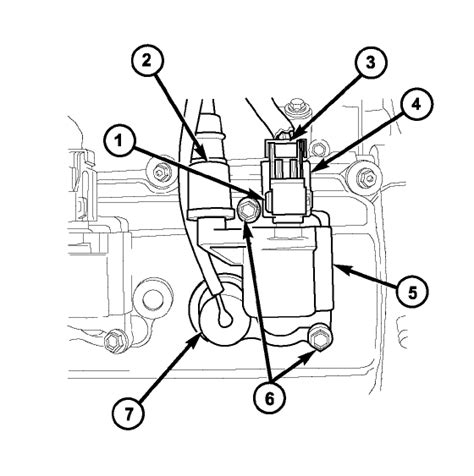 Hemi Wiring Diagram by 5 7 Hemi Mds Solenoid Wiring Diagram Engine Diagram And