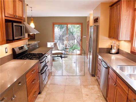 small kitchen design layout simple kitchen designs pictures kitchen design 5438