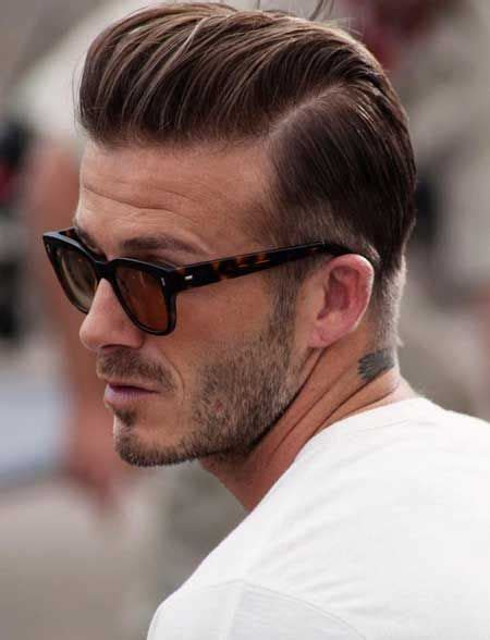 david beckham hair google search  cool