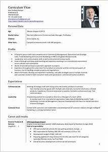 free resume templates for mac os x resume resume With macbook resume template free