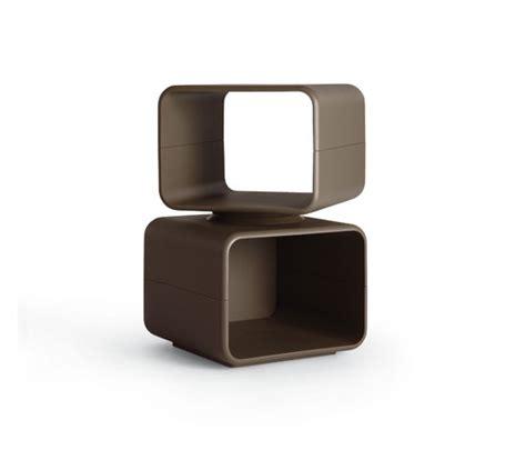 cube de rangement sphaus kaar