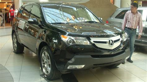 file acura mdxjpg wikimedia commons