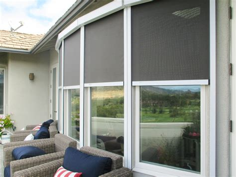 related keywords suggestions for solar screens