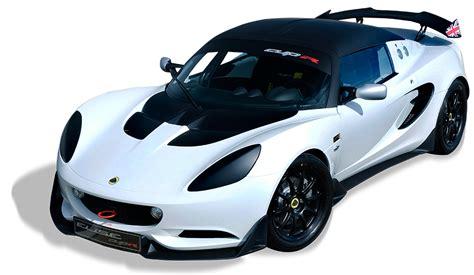 Lotus Car Price Range 10 Car Background