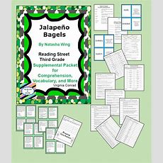 17 Best Images About Reading Street Third Grade On Pinterest  Reading Street 3rd Grade, Third