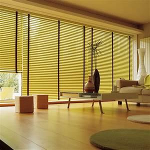 Store De Veranda Interieur : store v nitien en aluminium franciaflex ~ Voncanada.com Idées de Décoration