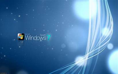 Windows Microsoft Cool Wallpapers Computer Emachines Backgrounds