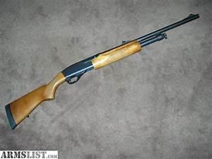 ARMSLIST - For Sale: Remington 870 Express Magnum 20 ga