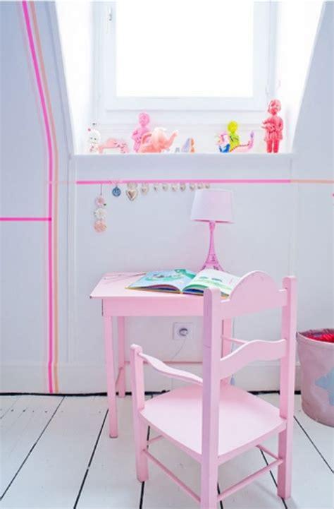 petit bureau fille retour à l 39 école un petit bureau vintage pour les enfants