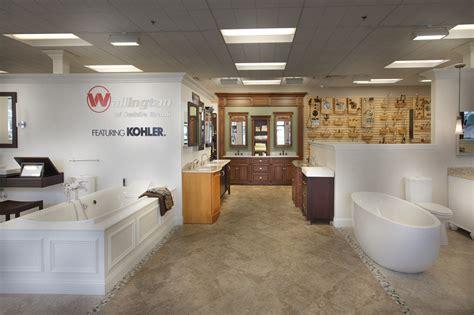 bathroom showroom ideas kitchen ideas for dark cabinets