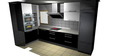 formas almacen de cocinas tengo  calentador en mi cocina