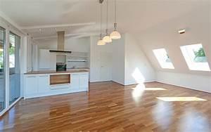 Wohnung Kaufen Salzburg : dachetage glanzlicht wohnung 104 m in salzburg alt liefering zu kaufen ~ Markanthonyermac.com Haus und Dekorationen