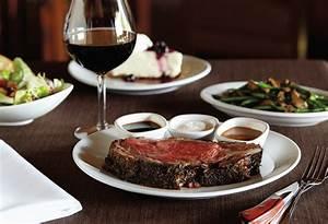 Fleming's Prime Steakhouse & Wine Bar Announces a ...