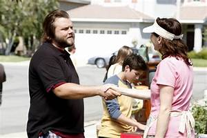 Sons Of Tucson : sons of tucson tyler labine matthew levy and stephanie courtney sitcoms online photo galleries ~ Medecine-chirurgie-esthetiques.com Avis de Voitures