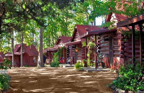 cabins in springs arkansas eureka springs arkansas cabin resort for eliot dalton