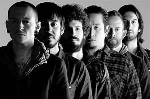 Linkin Park   Max Fm 95.8 Maximum Music