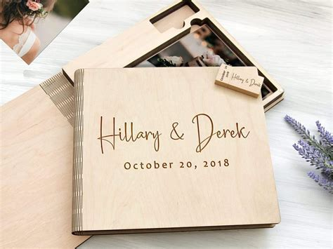 25+ Personalized Wedding Gift Ideas All Couples Will Love