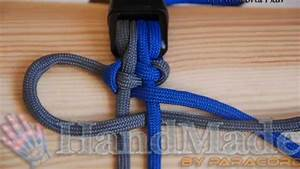 Dragon U0026 39 S Tongue Bracelet - Photo Slide Instructions