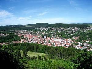Stadtteil Von Albstadt : motorradurlaub schw bische alb burg hohenzollern kurvenk nig ~ Frokenaadalensverden.com Haus und Dekorationen