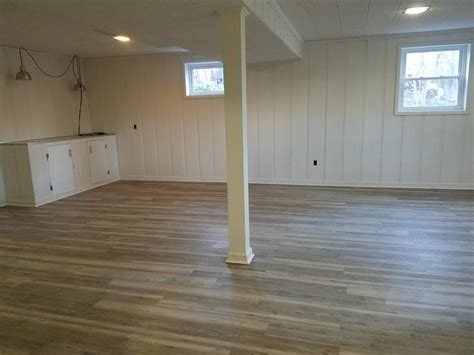 Featured Floor: Edgewater Oak LVP