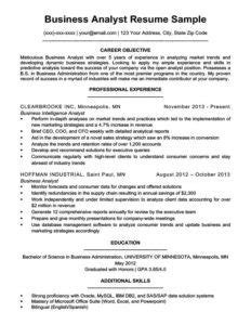resume examples    downloads
