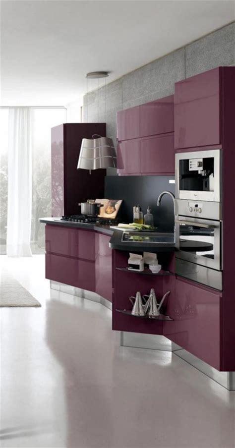 peinture de cuisine moderne idees de couleurs peinture cuisine moderne