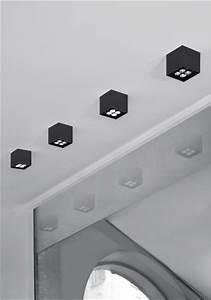 Spot Orientable Plafond : les 25 meilleures id es de la cat gorie spot plafond sur ~ Premium-room.com Idées de Décoration
