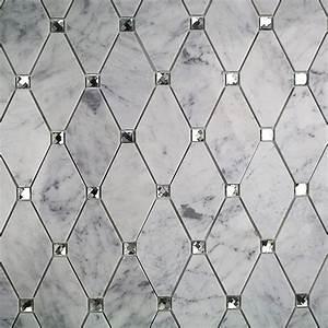 Best 25+ Glass tile bathroom ideas on Pinterest Master