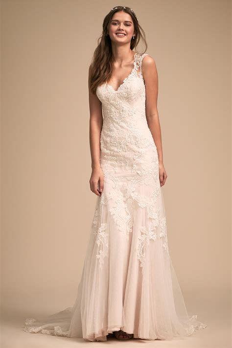 12 Most Romantic Wedding Dresses Ever Emmaline Bride