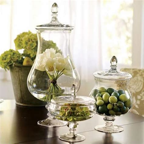 deko glas weihnachtlich dekorieren glas deko stilvoll und wundersch 246 n archzine net