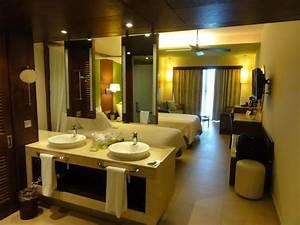 famtrip hotels punta cana jour 5 17 12 fin le blog With peut on reserver une chambre d hotel pour une apres midi