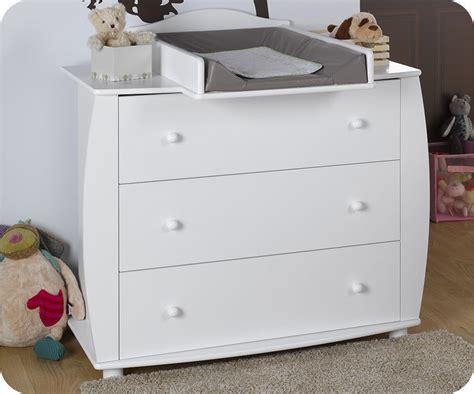 chambre bébé blanche chambre bébé compléte rêve blanche
