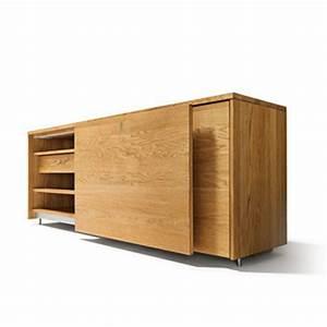 Möbel Team 7 : cubus sideboard von team 7 cramer m bel design ~ Eleganceandgraceweddings.com Haus und Dekorationen