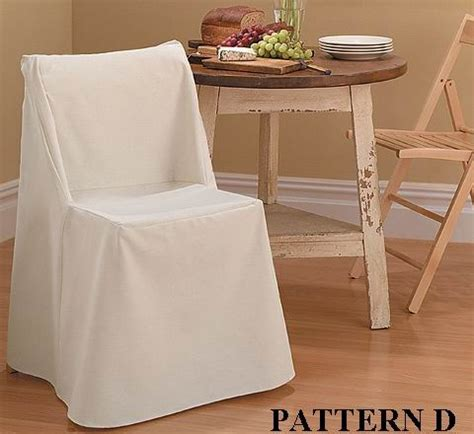 folding chair covers pattern d chair cover chair covers