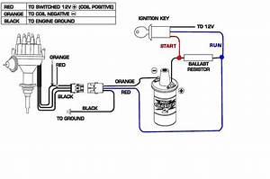1994 F250 Ignition Wiring Diagram