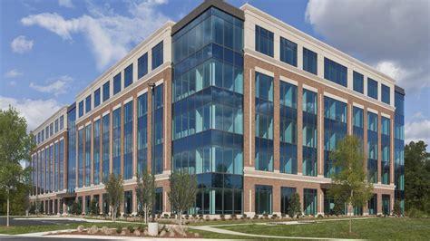 lash group headquarters building sold   million