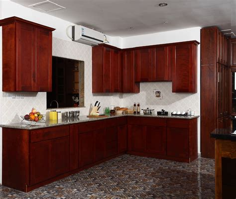 birch shaker kitchen cabinets shaker birch 101 building supply 4638