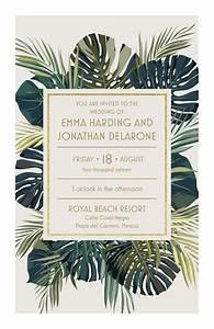 560 best wedding invitations images on pinterest With vistaprint peacock wedding invitations