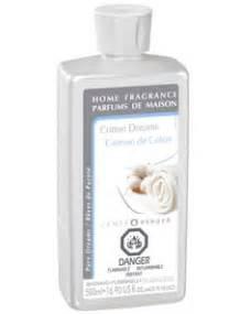 cotton dreams le berger fragrance 500 ml parfum de maison