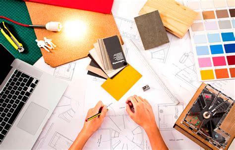 Diseño : Diseño, Un Trabajo Municioso