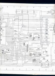 1969 Jeep Cj5 Dash Wiring Diagram