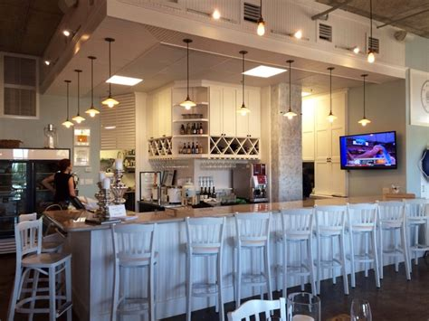 the porch cafe the five don t miss galveston restaurants for restaurant