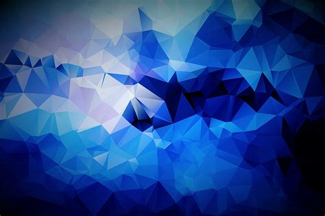 Free Abstract Photo by Blue Abstract Wallpaper 65 Images
